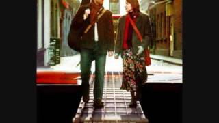Once Soundtrack - Falling Slowly