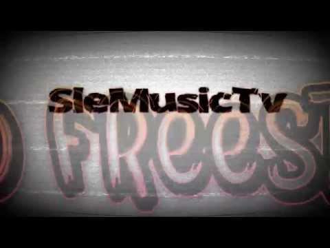 SleMusicTv Audio Freestyles: Kase - I'm Sorry (Remix)