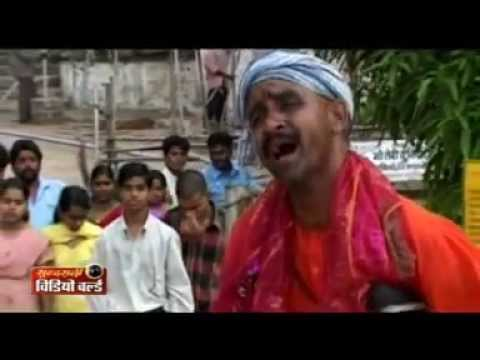 Hey Bimale Maa - Hey Maa Bamleshwari - Ma Sharda Song - Hindi Song