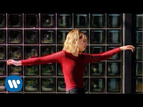 Bridgit Mendler ft. Taylor Swift   Wonder Music Video