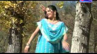 Himachali Songs - Non-Stop Nati - Kullvi Songs - Pahari Folk Songs