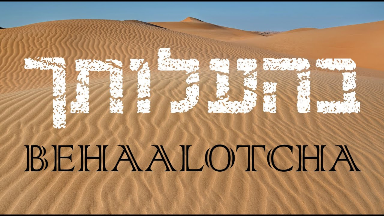 Image result for beha'alotcha copyright free images
