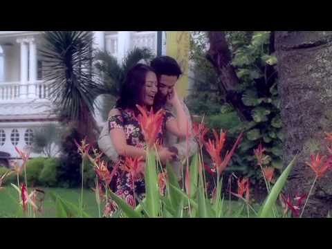 Cuplikan Harapan Cinta Ep 07 Pkl 19.40 di TRANStv