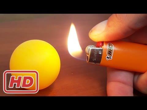 3 maneras de hacer una bomba de humo