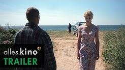 Jerichow (2008) Trailer