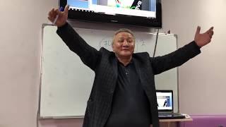 #Elev8 врач невропатолог Асылбек, результаты Эпилепсия  Хочу кричать Elev8 работает люди!!!