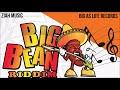 Download Rikki Jai - Drink De Most Rum (Big Bean Riddim)