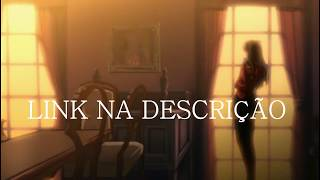 Fate/Stay Night opening 2 - Hiraneku Namida Wa Hoshi Ni