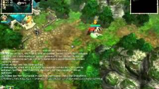 Avalon Heroes Scenario Mode AEO (1) Part (1/3)