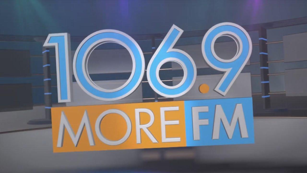 106.9 More FM More Music TV Commercial (Spring 2016) (KRNO-FM Reno ...