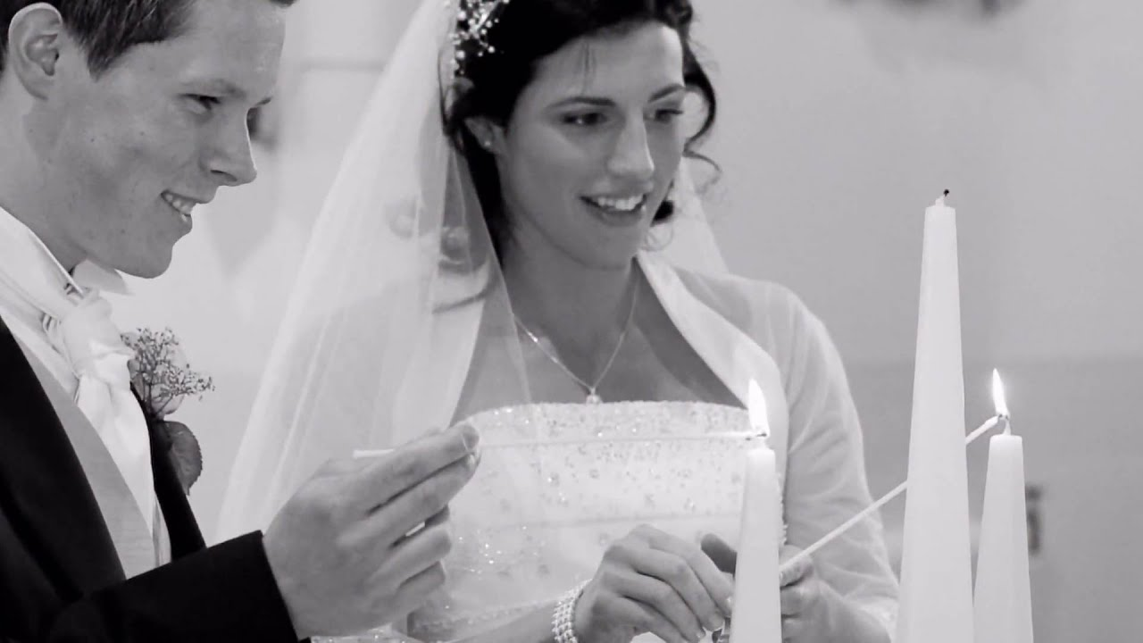 10 Best Tools to Create Wedding Photo Slideshows