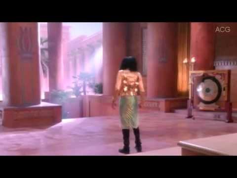 Behemoth and leviathan -