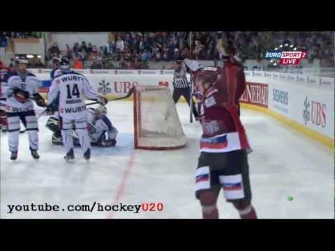 CSKA vs Dinamo Riga [December 1990] from YouTube · Duration:  1 hour 21 minutes 43 seconds