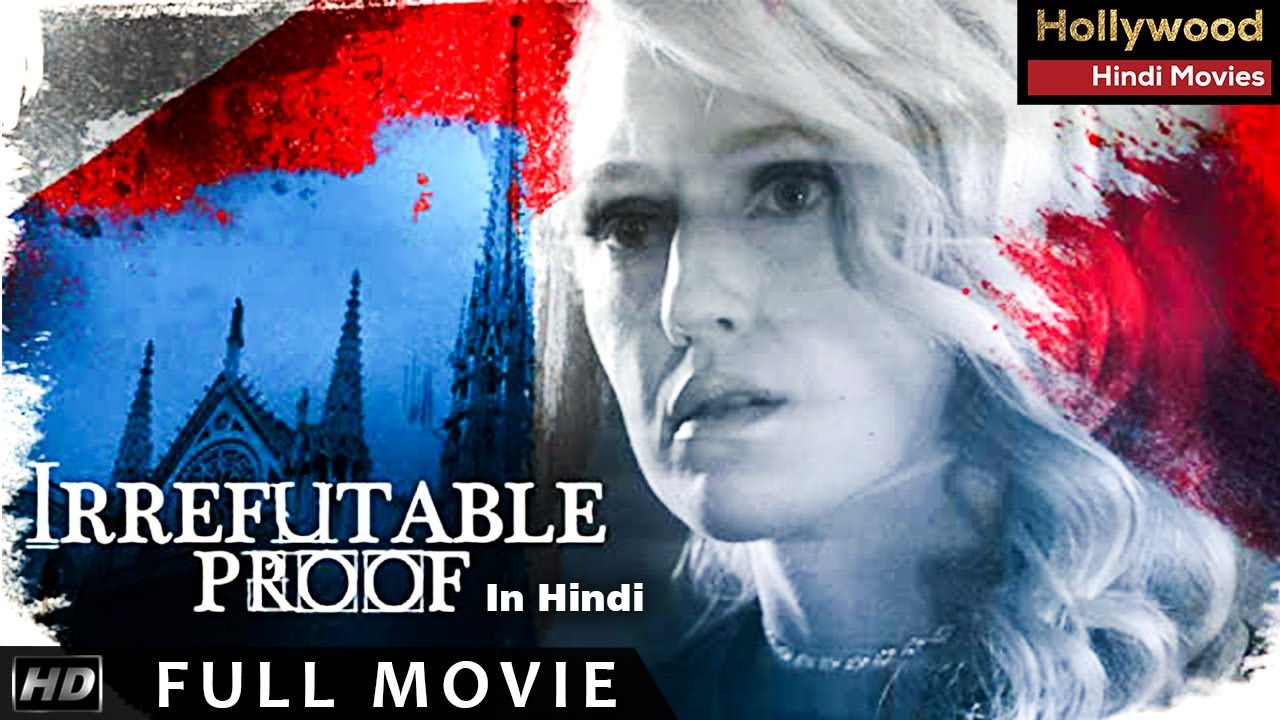Irrefutable Proof - Latest Released 2020 Full English Movie Hindi Dubbed | Drama, Mystery,Thriller