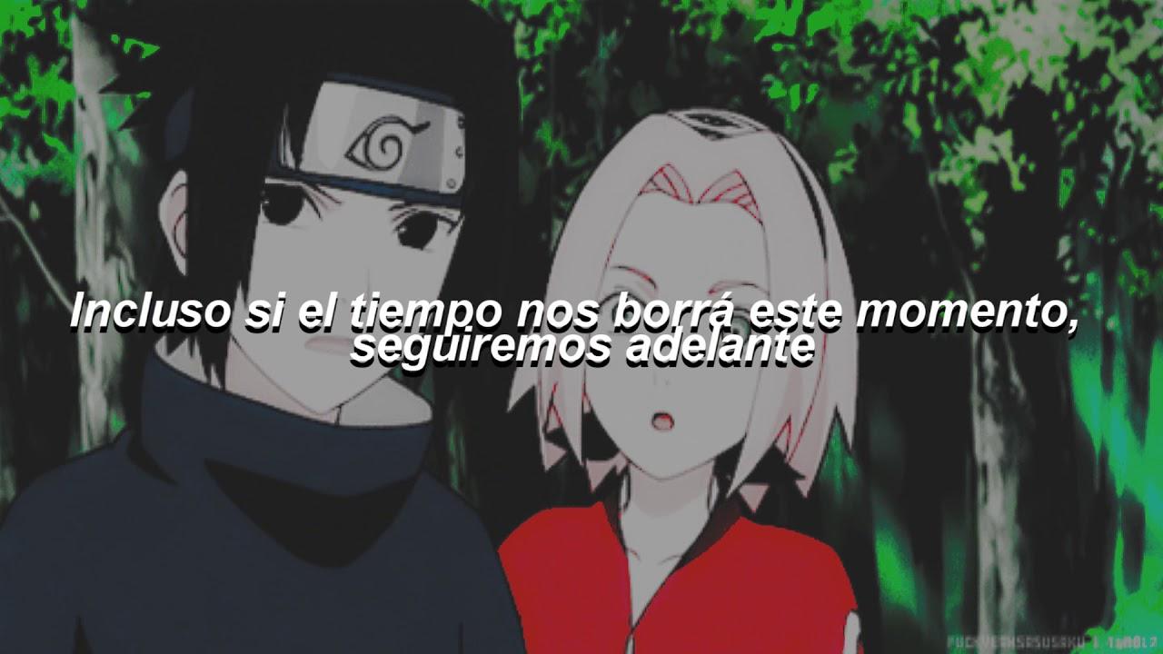 Download Lovers. OP.9   Subtitulada Al Español   Naruto Shippuden (7!!)