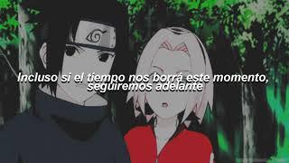 Lovers. OP.9   Subtitulada Al Español   Naruto Shippuden (7!!)