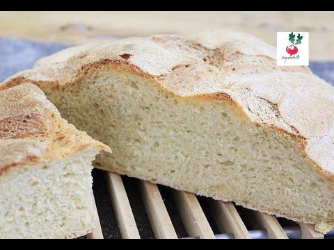 pane-senza-impastare-di-farina-0-e-di-semola-ricetta-pane-senza-olio-con-semola-rimacinata