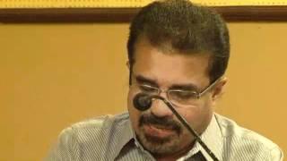 calicut management association speech by dr alexander on 17th october 2011 part 03