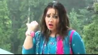 vuclip Nadia Gul sexy dance pashto wen song 2010   YouTube