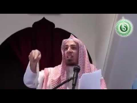Obligations de la femme musulmane envers son mari