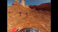 Round Rock Az GoPro Navajo Nation
