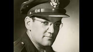 Glenn Miller Jukebox Saturday Night 1942