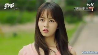 [HD - Lyric Video] Vì Yêu Em Nên Anh Chấp Nhận - Cao Thái Sơn | Let's Fight Ghost