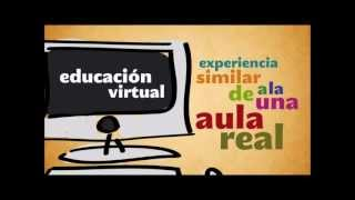 Diferencias entre E-Learning y B-Learning