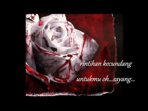 Gugurnya Bunga Cinta-Laksamana