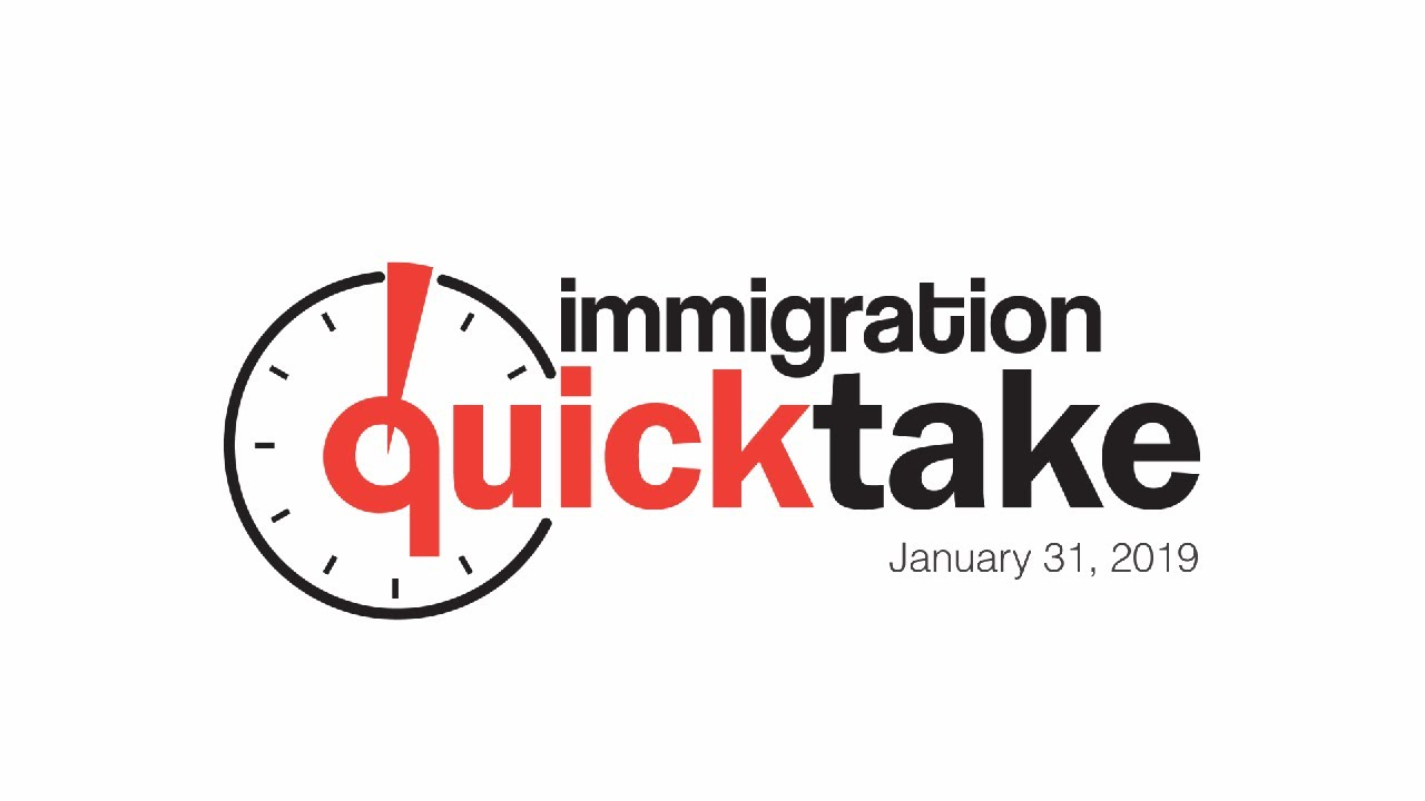H-1B Visa Guide, Temporary Professional Workers, AC21, I-129