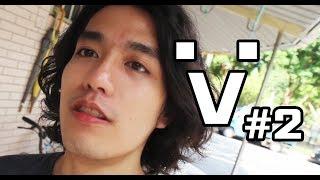 ????????????【RJ vlog 】#2 第二支Vlog就給工作日常偷跑 #上班不要看