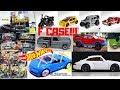 Download Hot Wheels 2019 F Case Cars, Premium Series, Super Treasure Hunts,... Hot Wheels News!!!