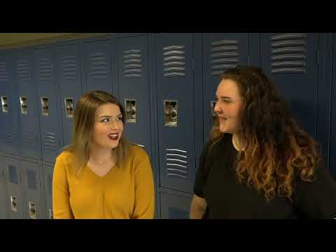 Foley High School Morning Announcements for May 3, 2019