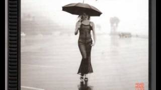 Repeat youtube video I Can't Get Started - Jazz For A Rainy Afternoon