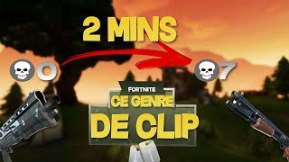 THIS GENRE OF CLIP WHAT DO BANDR ON FORTNITE BATTLE ROYALE