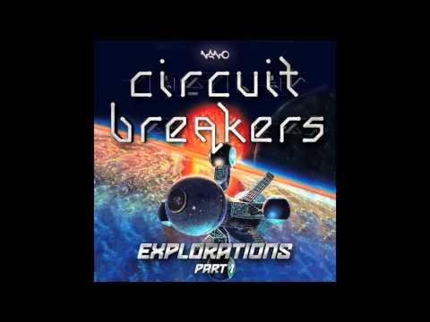 Circuit Breakers - Mariner 9 ᴴᴰ