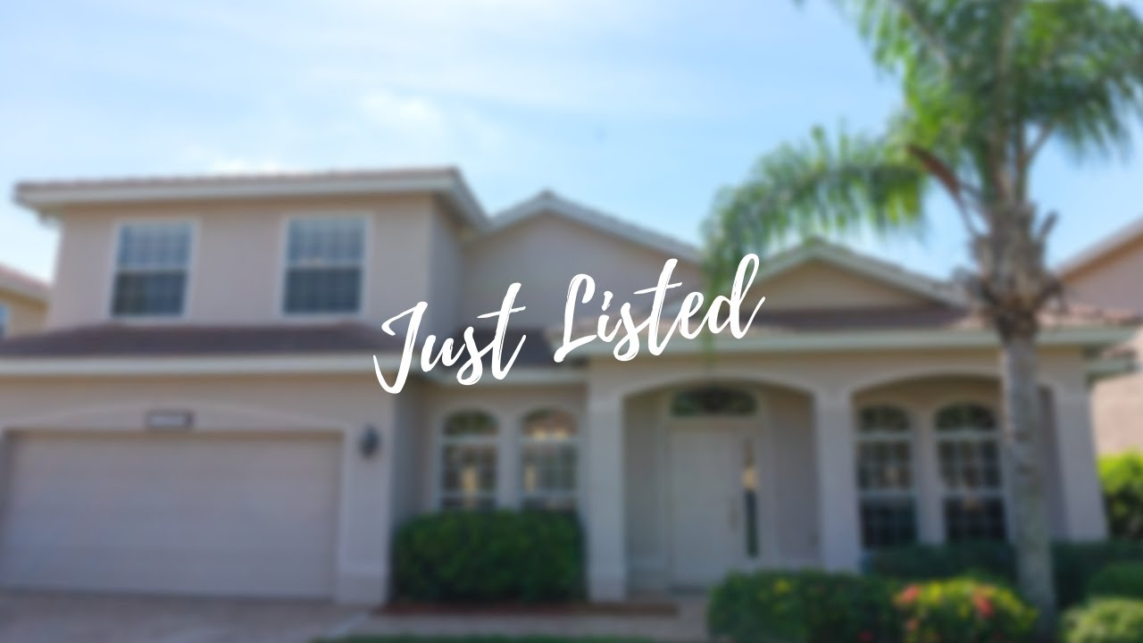 12396 Muddy Creek Ln, Fort Myers FL 33913