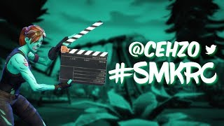 | #SMKRC | Fortnite Clip's & Build Battle's E.4 | Like and Subscribe |