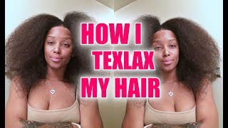 "Baixar My 7 Month Updated ""TexLax"" Routine 