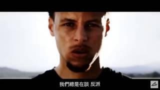 《NBA FINALS》電影預告中文字幕