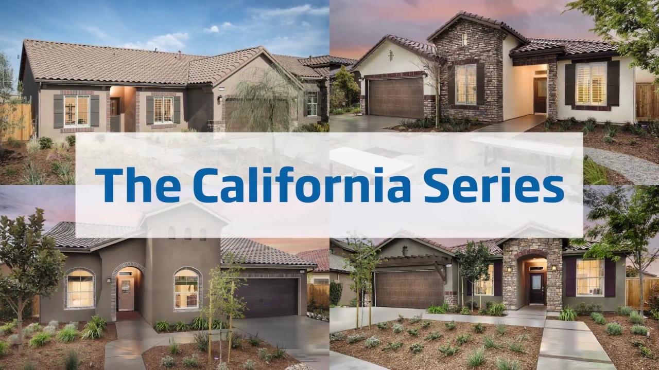 California Serie
