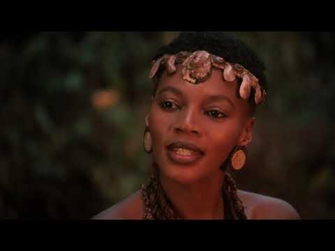 SHAKA Zulu Ep 03 - Truth In Part... Moorish Weekly Movie.