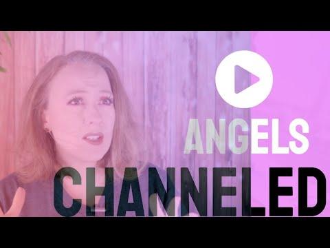 ARCHANGEL METATRON CHANNELED MESSAGE: Week of October 21, 2019 Mp3