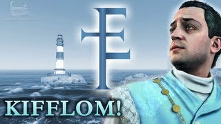GTA 5 - The Epsilon Program - KIFFLOM!