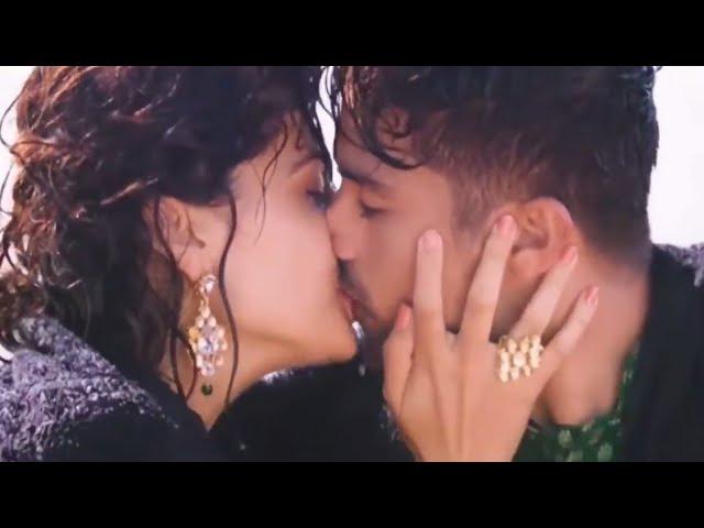 New hot kissing????\nwhatsapp status video\n????lip kiss \nromantic scene\n 2018,