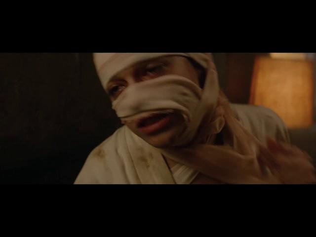 ミシェル・ロドリゲス、手術で美女に変えられ復讐の鬼と化す殺し屋(男)役!映画『レディ・ガイ』予告編
