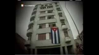 CUBA: La historia de Cuba y el engaño comunista (Documental)