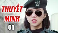 Hạ Cánh Nơi Anh 2 - Tập 1 | Phim Tình Cảm Hàn Quốc Mới Nhất 2020 - Thuyết Minh