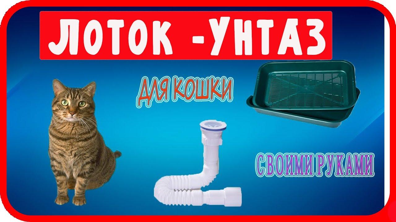 Розничная цена. 137. Запасная дверца для двери для кошки арт. 38601-3/ 38621-3/3863/38641-3. Дверца для кошки, 2 положения дверки (вход-выход).