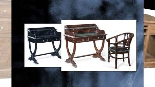 Indoor Writing Desks | Cheap Indoor Writing Desks | Furnitures In Australia, Europe And More...